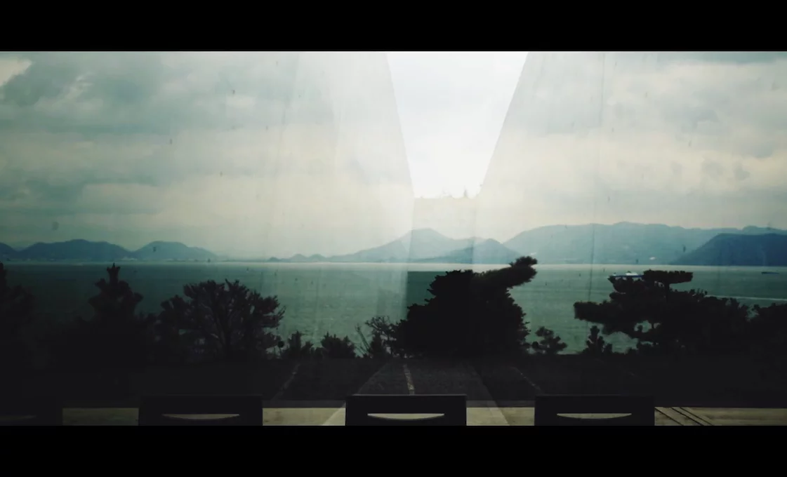Art Islands (Naoshima, Teshima, Inujima)